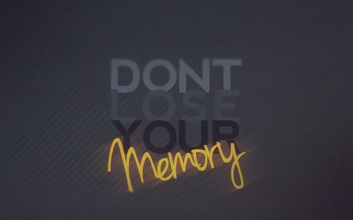告别CS1.6-但你忘不掉他带给你的那些记忆-Counter-Strike 1.6 [Dont Lose Your Memory]