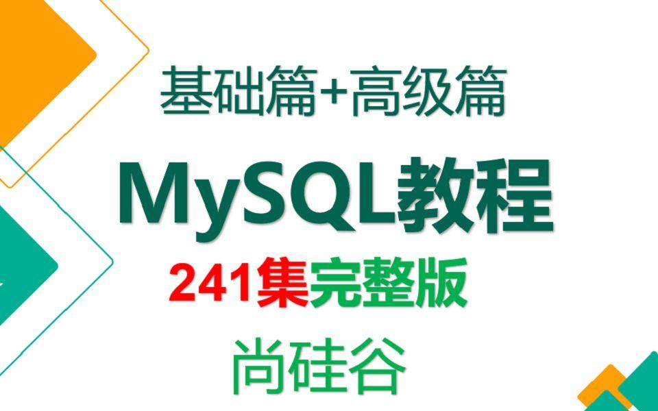 083_MySQL基礎_全外連接