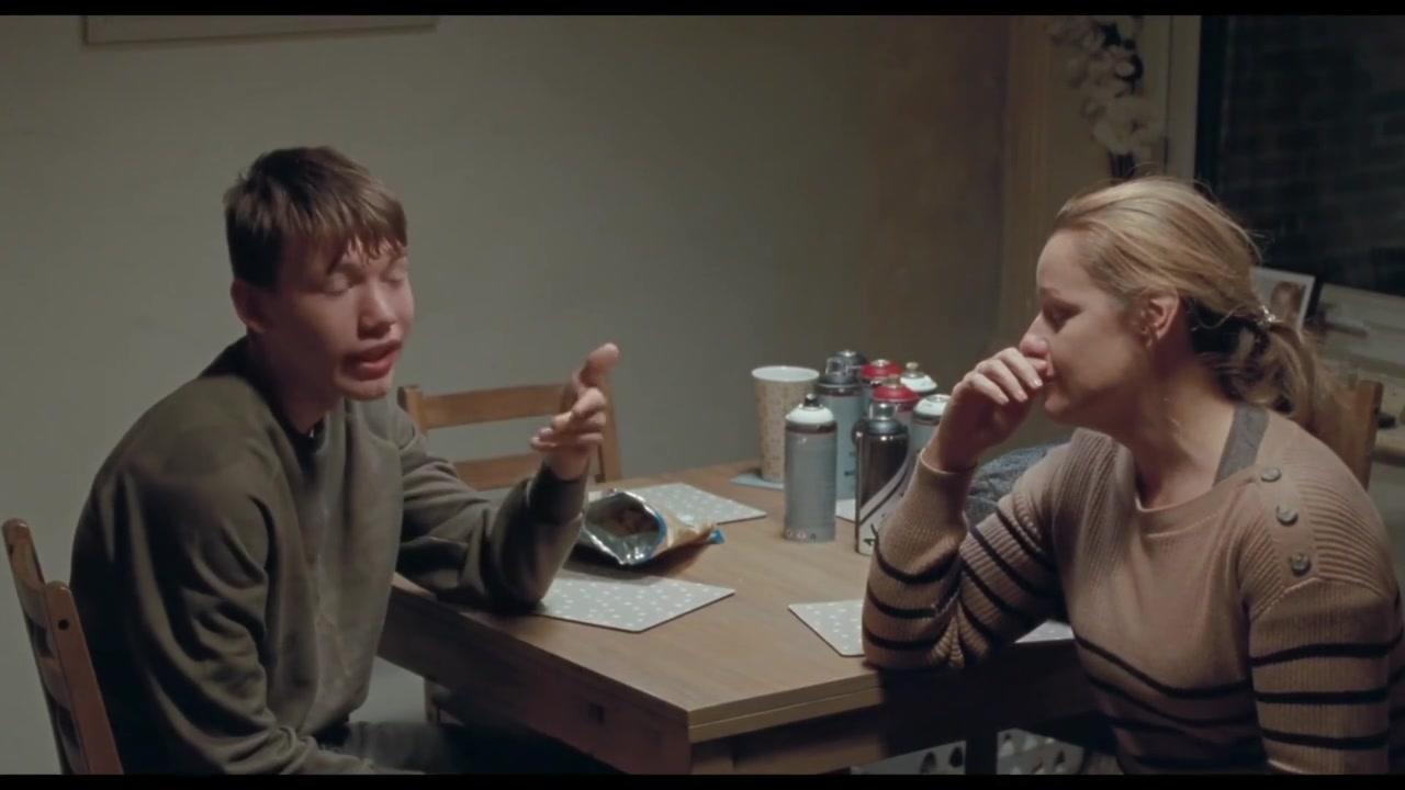【片段】肯·洛奇将执导新片《对不起,我错过了你》释出3支片段