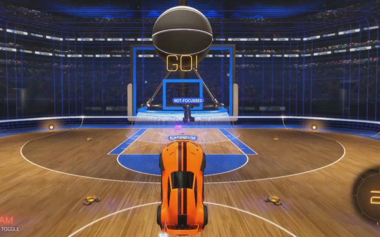 雅加达亚运会男子篮球3V3决赛 中国队绝杀韩国队夺得金牌