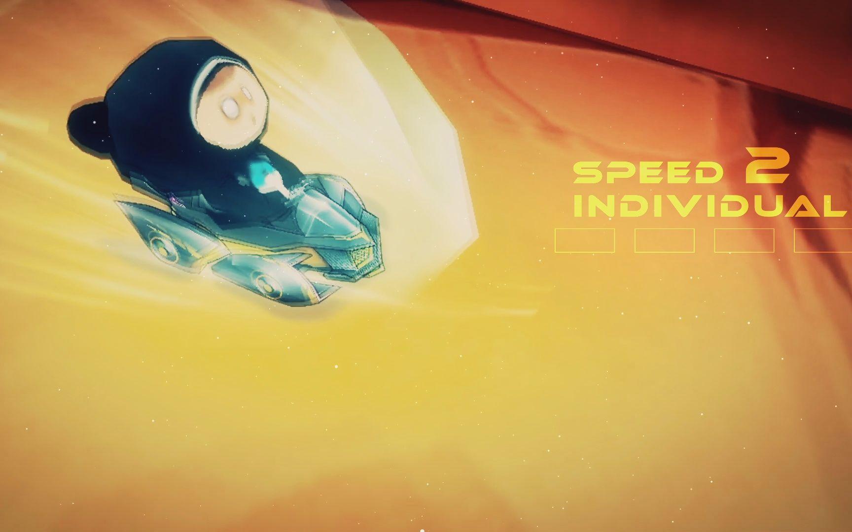【七月传媒】跑跑卡丁车-Panda丶Tb S2个人太空蜿蜒跑道 1.45.81 黑色甲虫9工厂改
