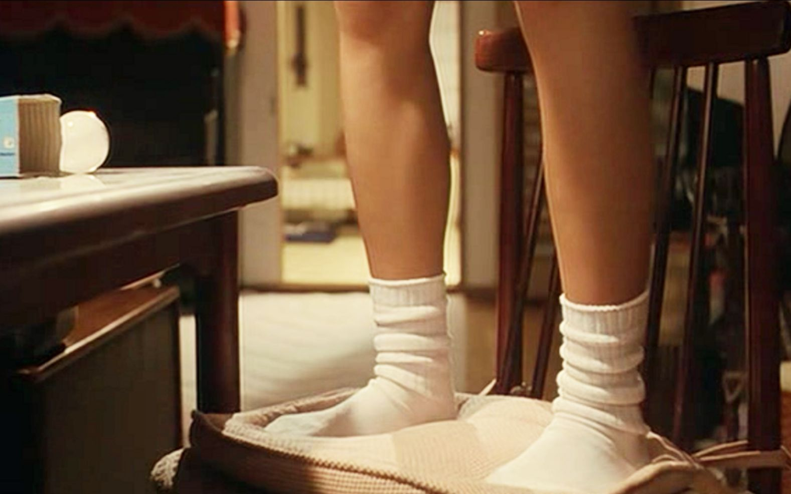 一部残酷的青春电影《害虫》,青春期的懵懂经历,看完让人唏嘘不已