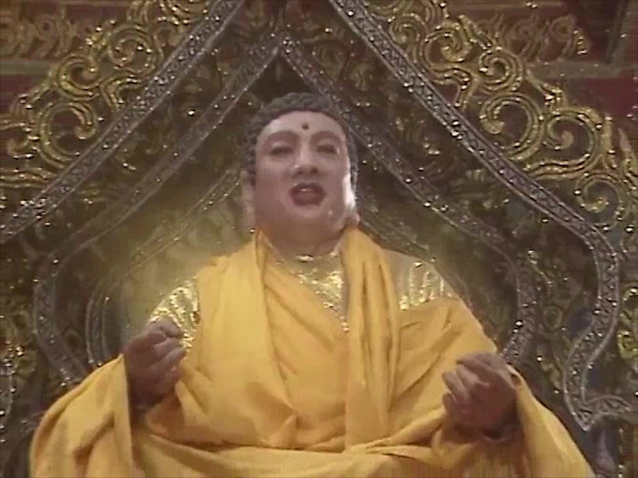 亲们给个,西游记结局佛祖为什么要人事呢,尤其感谢图片