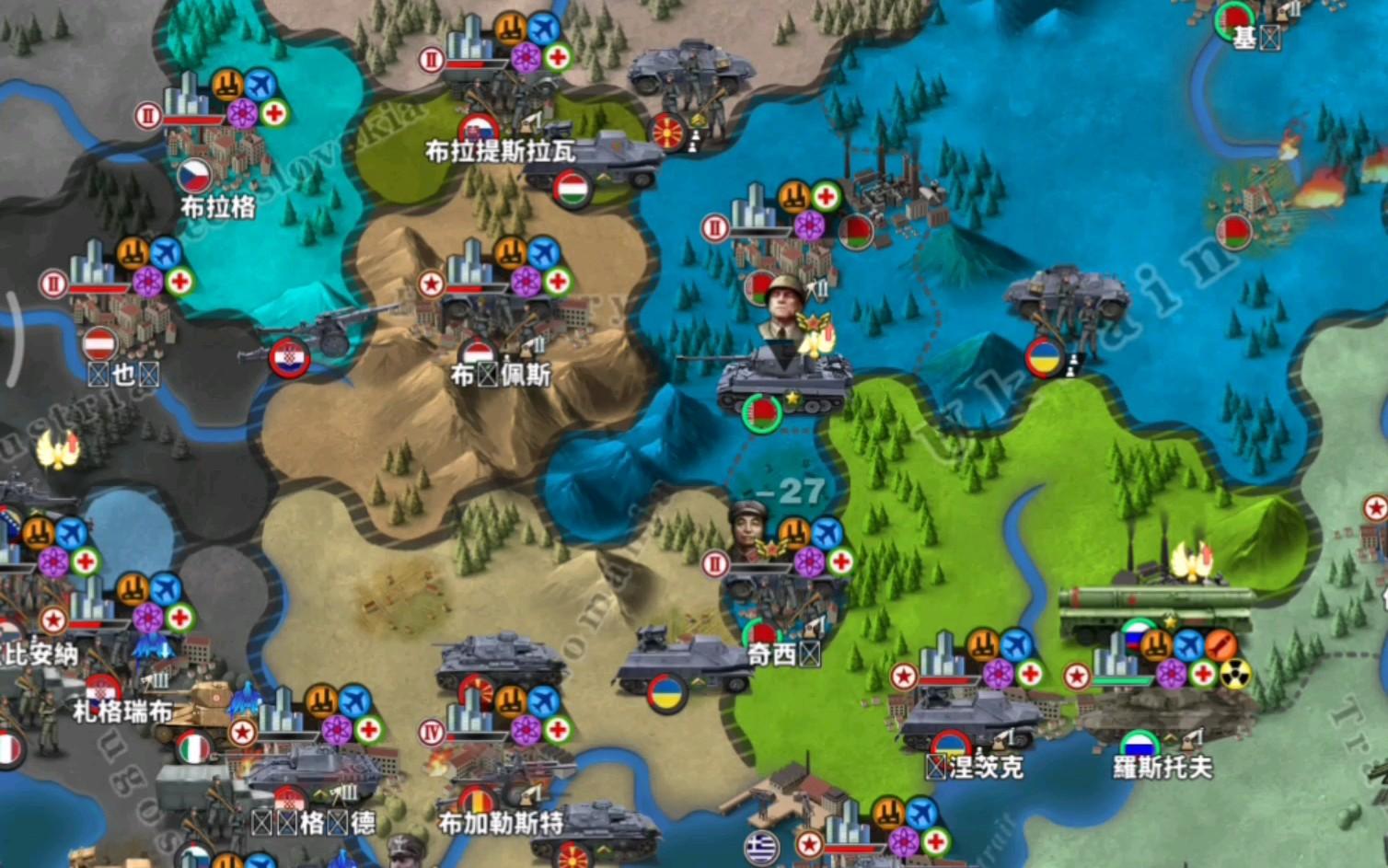 破解链接征服者4下载版,有现代世界的那个:战争:https09思铂睿怎么v链接仪表盘图片