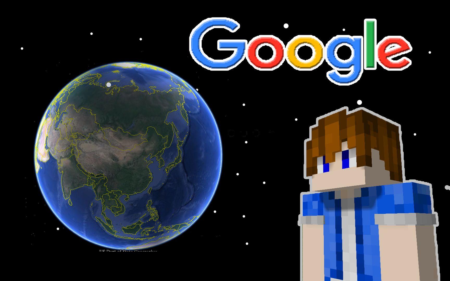 谷歌地球 mapinfo怎样到把xls表中的两个经纬度自动连线图片