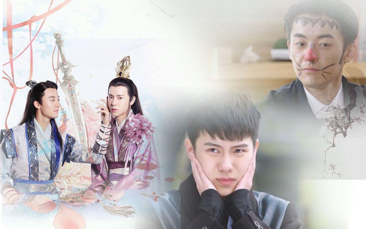吕鋆峰赵志伟的全部相关视频 bilibili 哔哩哔哩弹幕视频网