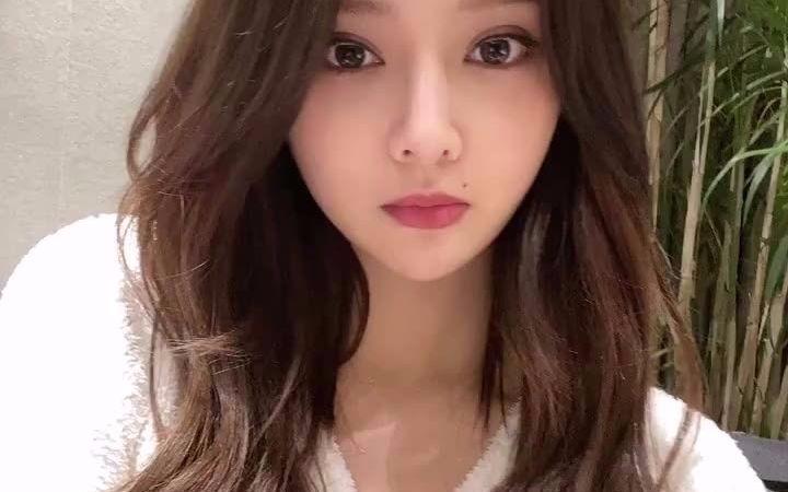 SNH48GROUP抖音合集20210119 SNH48张睿婕
