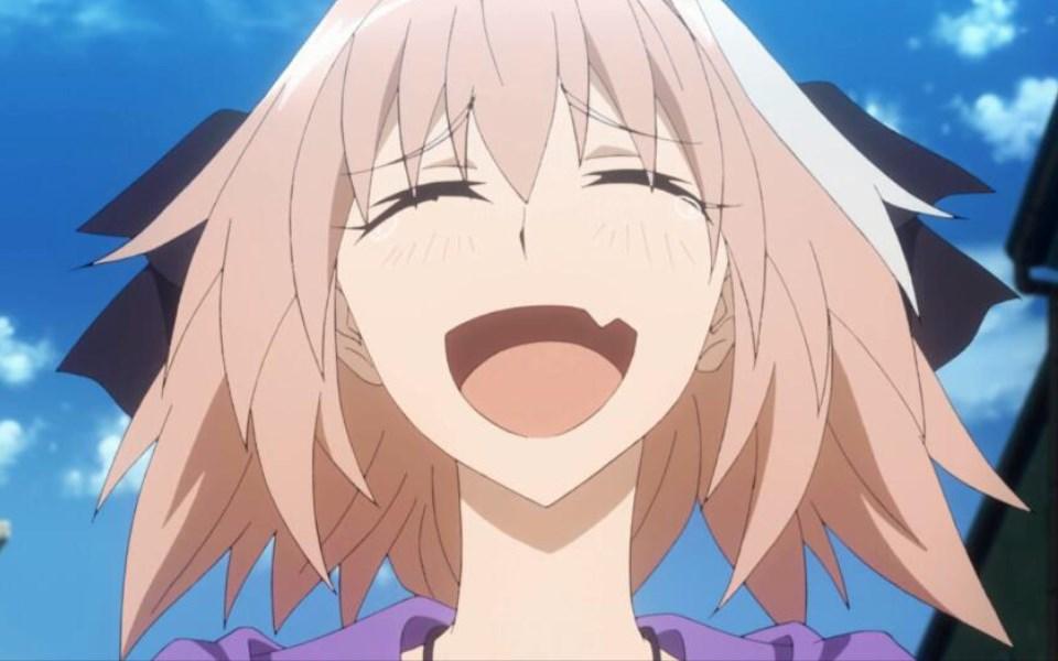 【7月】Fate/Apocrypha 19【独家正版】