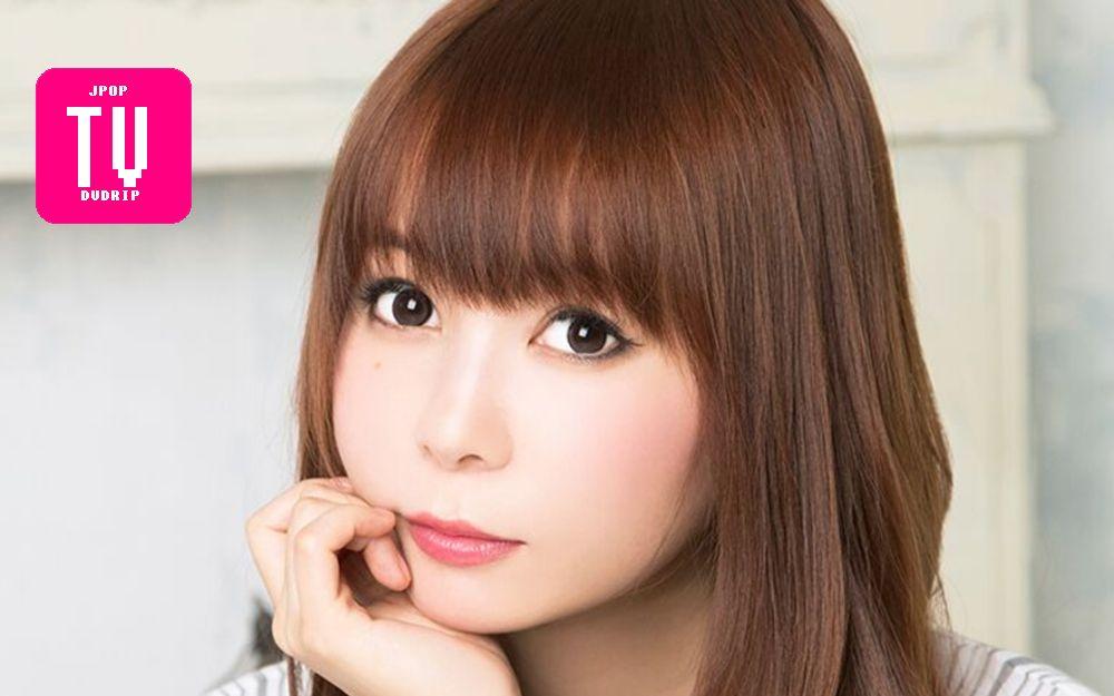 【MV】中川翔子_【ロマンティックあげるよ】_《PV》_(Shoko_Nakagawa)_《Romantic_Ageru_Yo》_shoko_na.mp4