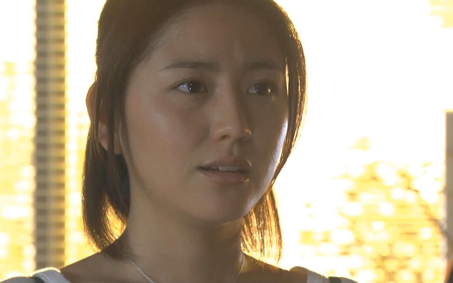 《求婚大作战》EP06-3 山下智久 长泽雅美cut (中日字幕超清)