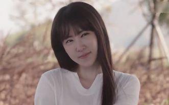 操死姐电影_韩国电影《朋友的姐姐》激情正片花絮解说完整dvd