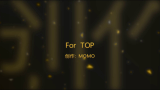 for TOP