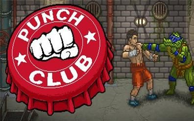 谁对谁什么电视台中国人纹身拳击手职业拳击哪一场啊,谁对谁什么