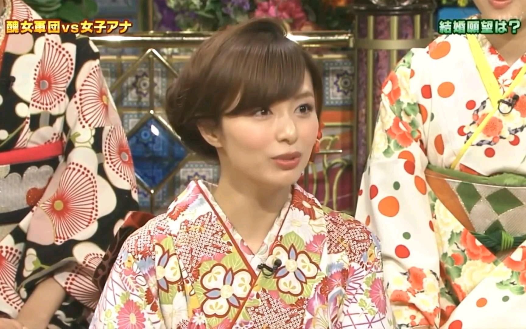 嵐 二宮和也伊藤綾子 vs
