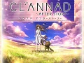 CLANNAD~After Story~【1-25话全】【澄空】BD1080P