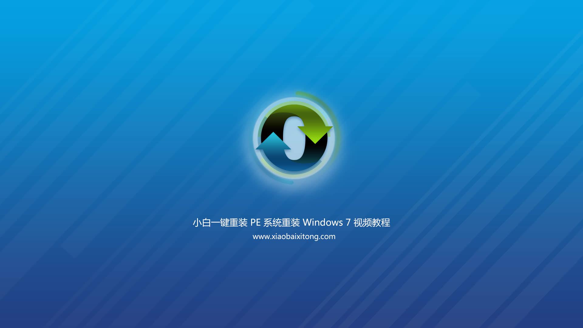 下载qq聊天软件_下载qq聊天软件最新版_qq聊天软件官方下载2014
