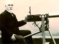 【国家地理频道】战争机器:机枪