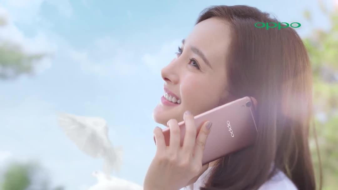 女学生视频种子_李易峰杨幂oppo r9广告视频下载(av5905044)-哔哩哔哩