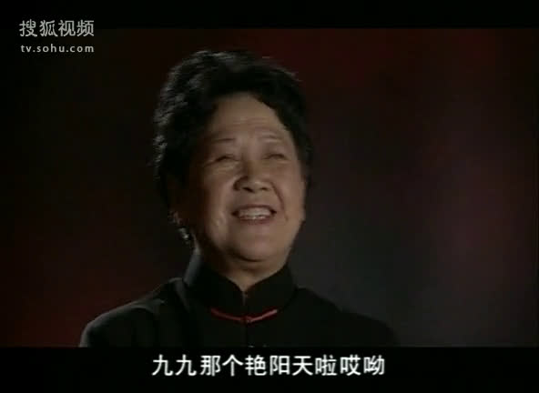 """九九艳阳天用或其他v警察扫描二维码点赞""""搜狐警察""""【视频大全】电影中的电影传奇图片图片"""