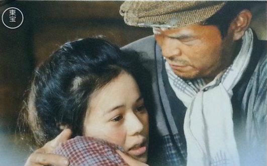 【日本/剧情】啊!野麦岭(日语原版、上译国配)合集