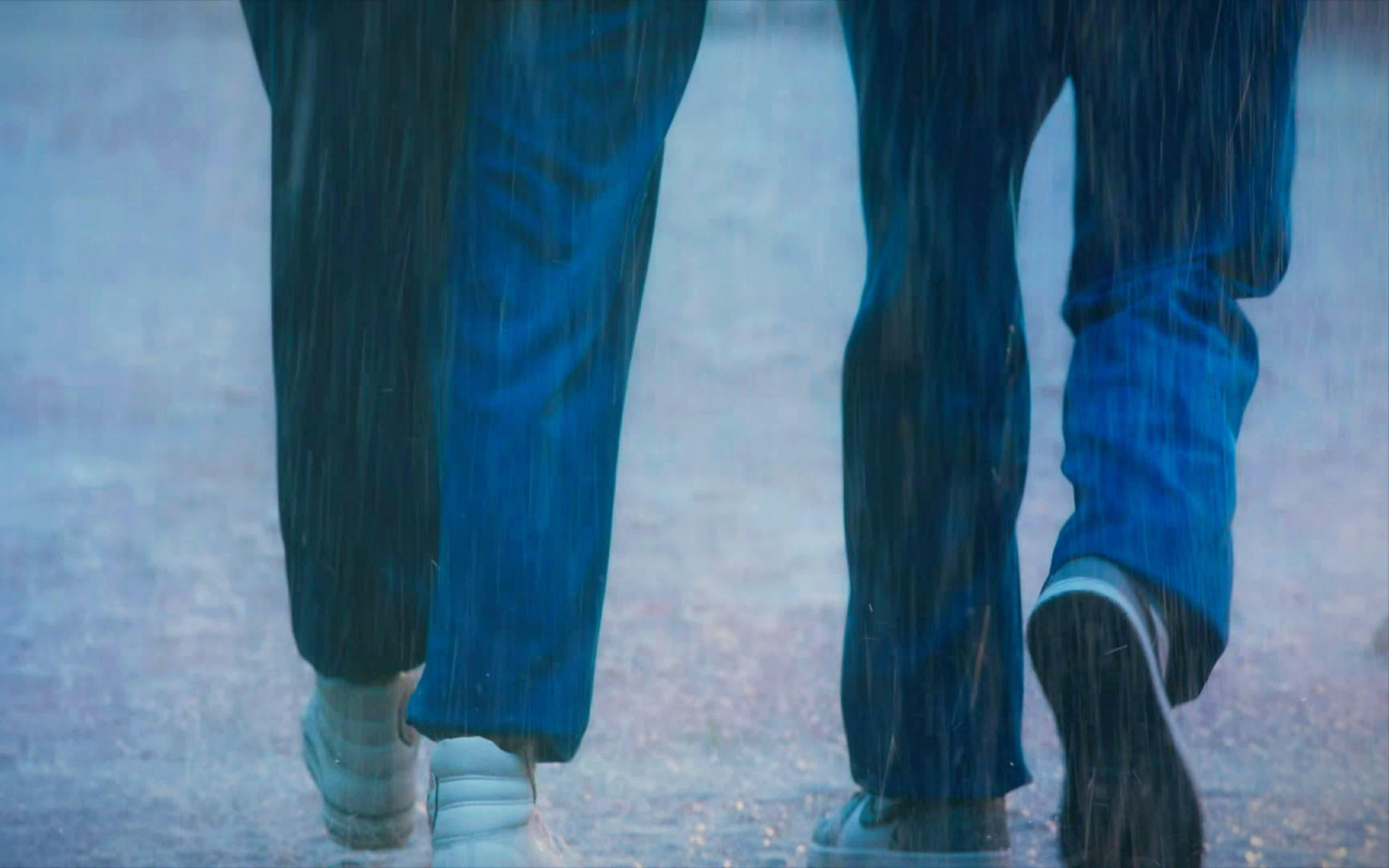 【你好旧时光】【林杨余周周】【张新成李兰迪】【林杨夫妇】如果你爱我(一)(持更中)