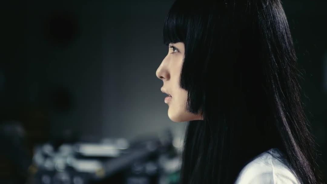 wwwjibamv_【daoko】daisuki with teddyloid mv