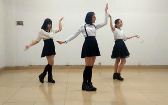 【高中生练习.ver】极乐净土聚会(AV7163837下载毕业高中图片