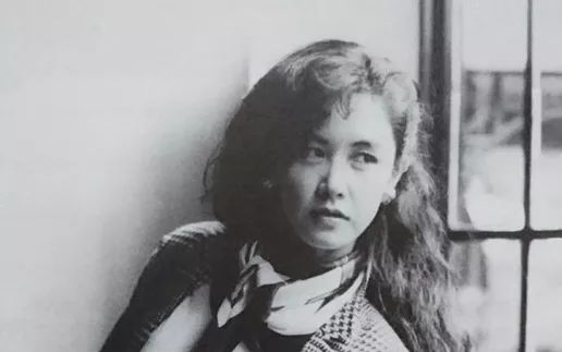 求中岛美雪于1995年在香港文化中心举办的演唱会种子 最好是中日字