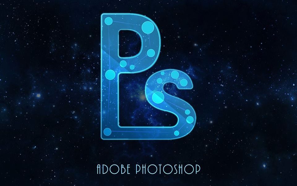 Photoshop CS6从入门到精通(整套课程)