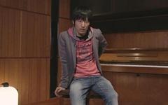 高达UC35周年纪念节目《UC宇宙的记忆》泽野弘之部分