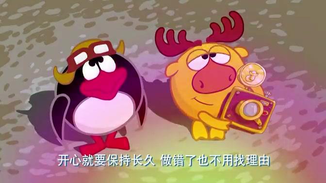 新宝5招商主管QQ172602