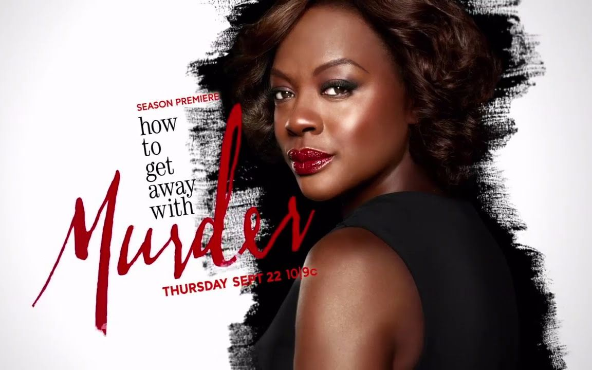 watch how to get away with murder s03e12