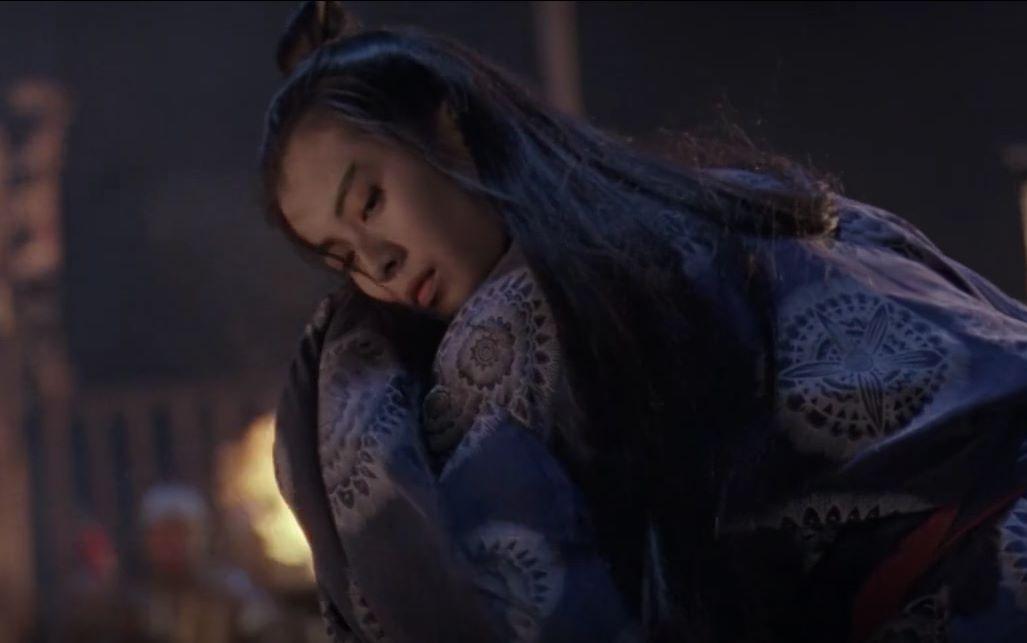 王祖贤壁纸-雪千寻的全部相关视频 bilibili 哔哩哔哩弹幕视频网