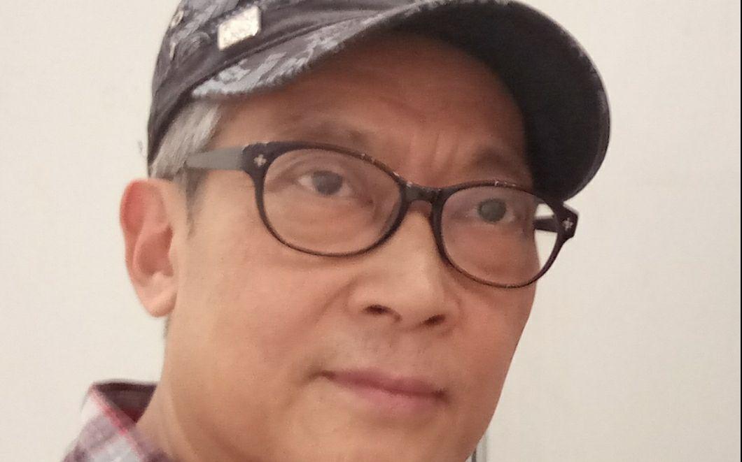 【葛平】葛平老师武汉艾妮漫展现场录像(鬼畜素材)