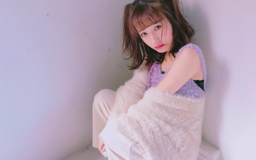 彼女の姊 前田かおり 图片合集
