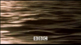 【纪录片】BBC.英国史.BBC.A.History.Of.Britain.704X384-YYeTs人人影视