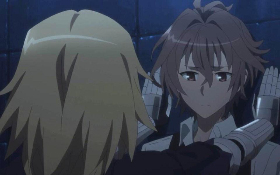 【7月】Fate/Apocrypha 14【独家正版】