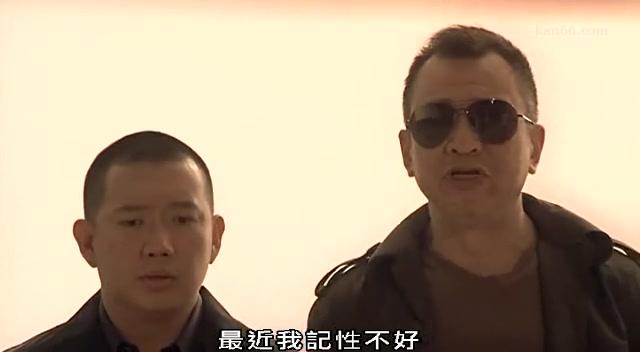 人间喜剧粤语迅雷下载