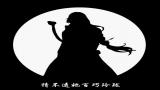 【东方栀子】千年幻想乡