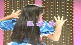 王雪晶 - 泥娃娃
