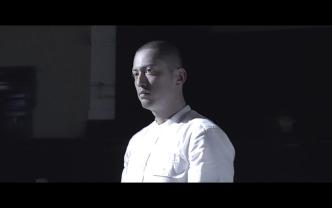 超喜欢我自己在lof写的【三浦x叶问】痴梦 (哈哈哈哈不要脸 官方微信图片