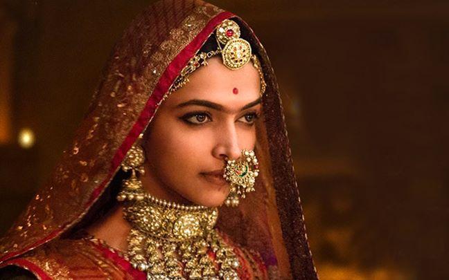 印度电影《克里斯》的所有插曲及mp3