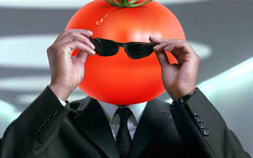王牌特工老番茄