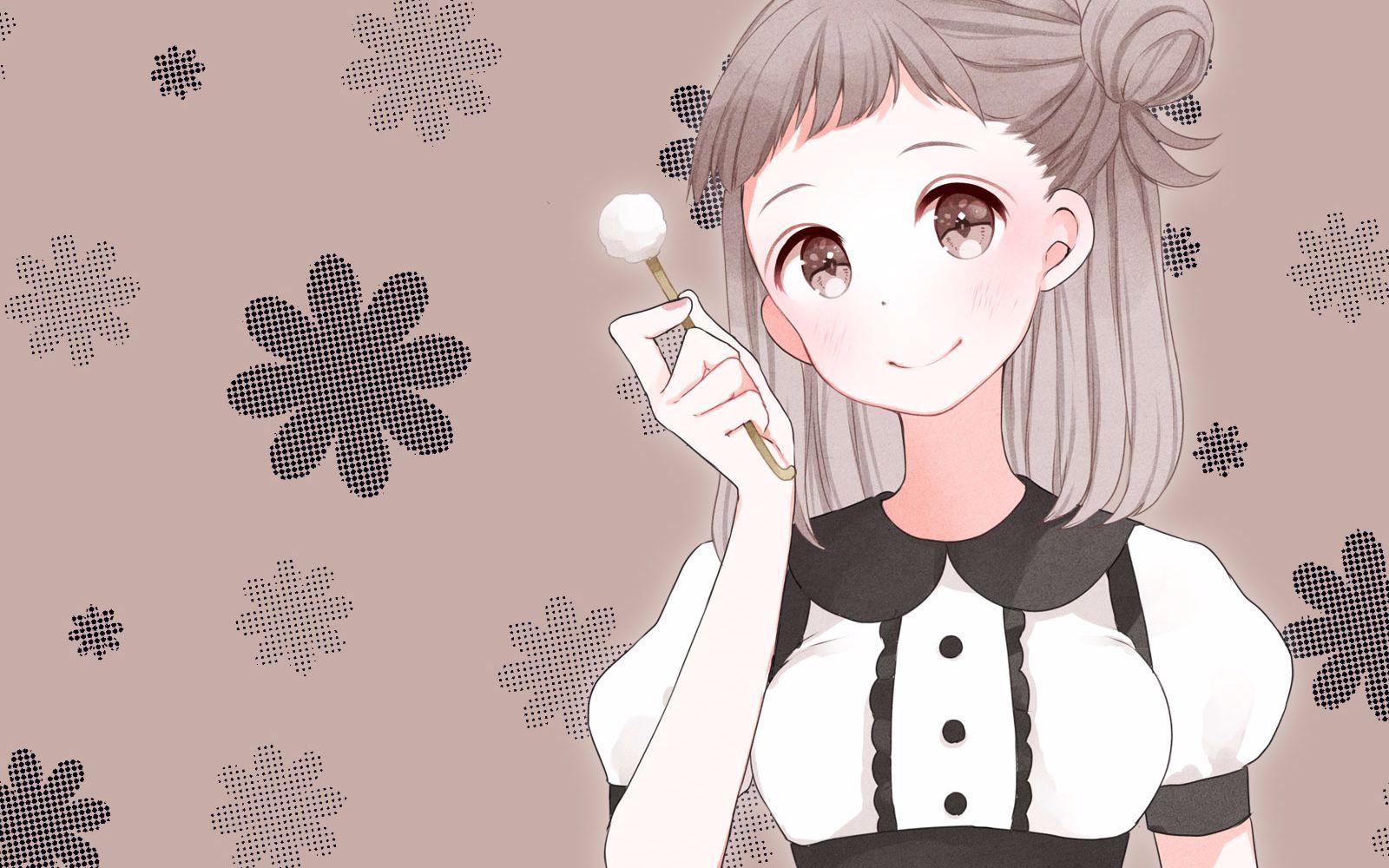 【同人音声】耳搔少女-第一弹【耳机必须】 - ACG17.COM