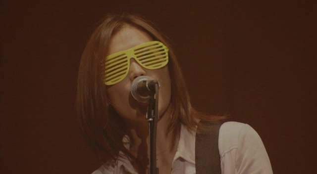 YUI.Hotel.Holidays.In.The.Sun.2010.CD1+CD2