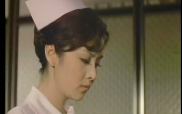 【爱情】心有千千结 1973 (李行导演 甄珍/秦祥林 )琼瑶改编