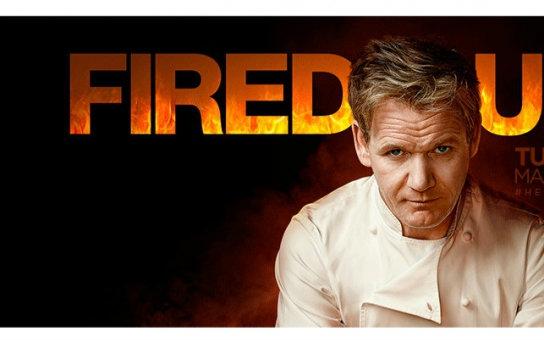 地狱厨房 美国版 第一季,图片尺寸:200×300,来自网页:http://www.
