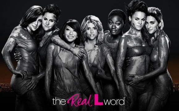 【百合】拉字至上真人秀The.Real.L.Word.Season2第2季第1集(中文字幕)