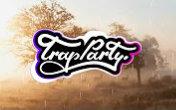 【TP】feral fauna - Tincture (Nebbra Remix) CPNTV