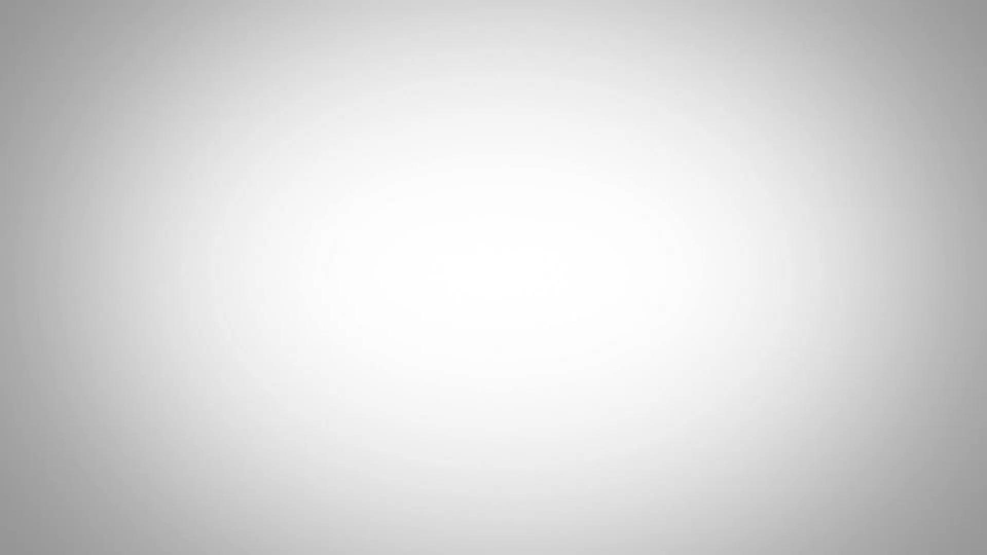 『弱虫ペダル NEW GENERATION』Blu-ray&DVD 发售CM